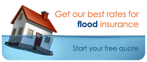 Florida flood insurance quotes