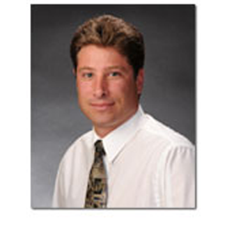 Keith Wilson - GreatFlorida Insurance - Estero, FL.
