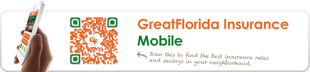GreatFlorida Mobile Insurance in Estero Homeowners Auto Agency