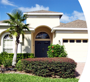 Homeowners Insurance in Estero, Florida